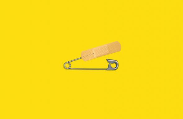 minimalist-afis-tasarimlari (21)