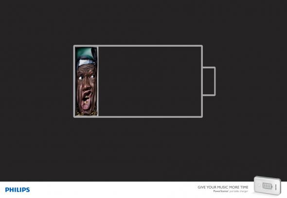 minimalist-afis-tasarimlari (25)