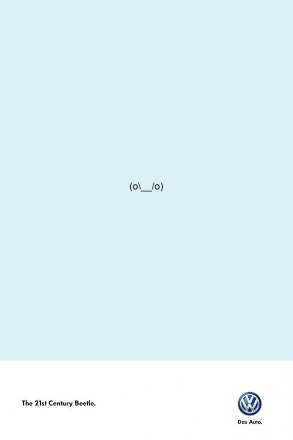 minimalist-afis-tasarimlari (26)