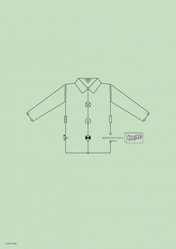 minimalist-afis-tasarimlari (29)