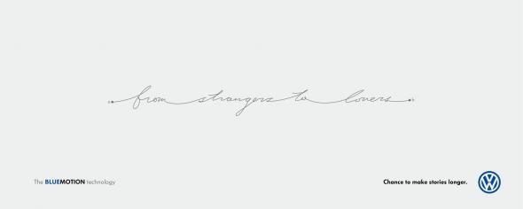 minimalist-afis-tasarimlari (9)