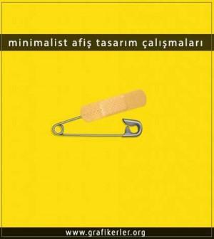 minimalist-afis-tasarimlari-banner