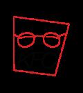 minimalist logolar (8)