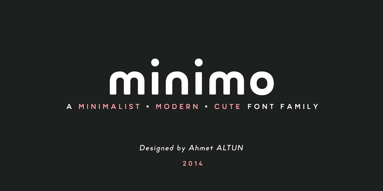minimo-poster1