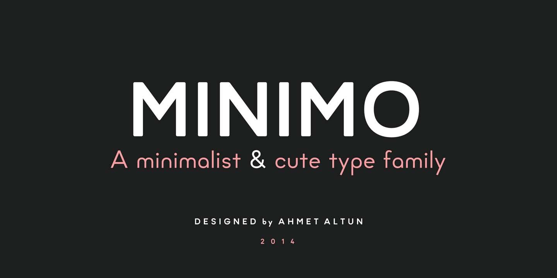 minimo-poster4