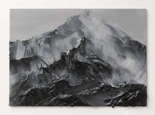 mountainpainting-5