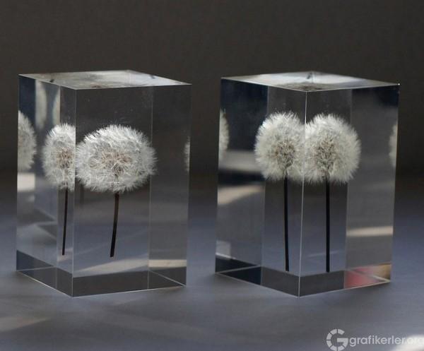 oled-dandelion-lights-takao-inoue-3-600x497