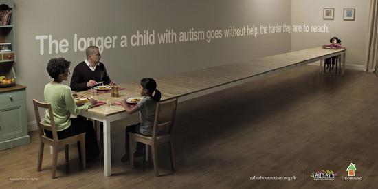 public-awareness-ads-08