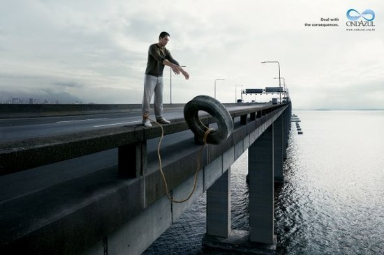 public-awareness-ads-10