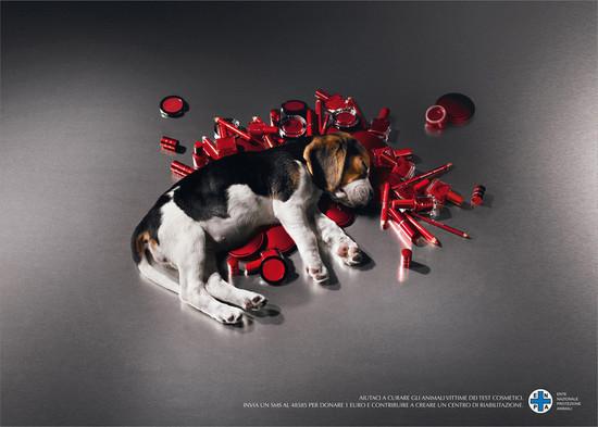 public-awareness-ads-11