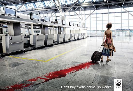 public-awareness-ads-17