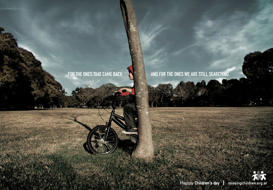 public-awareness-ads-29