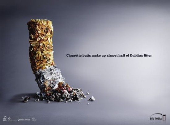 public-awareness-ads-39