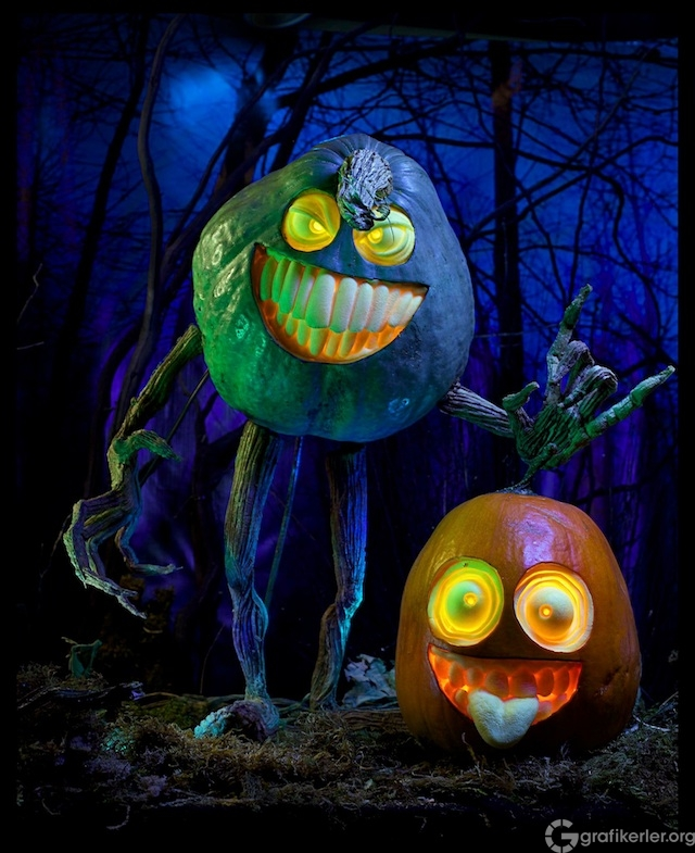 pumpkinplugs01