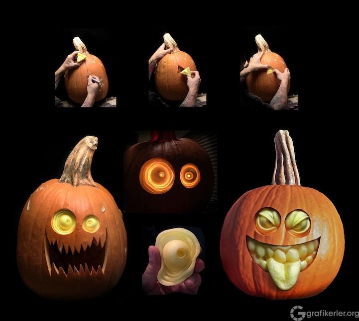 pumpkinplugs02