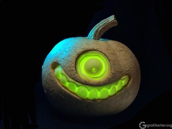 pumpkinplugs04