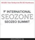 seoze-seo-konferans