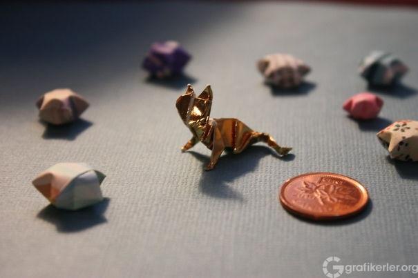 tiny_origami_cat_by_thousandleaf0001-d3bzxs4__605