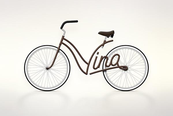 tipografi bisiklet (2)