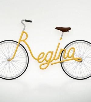 tipografi bisiklet (3)