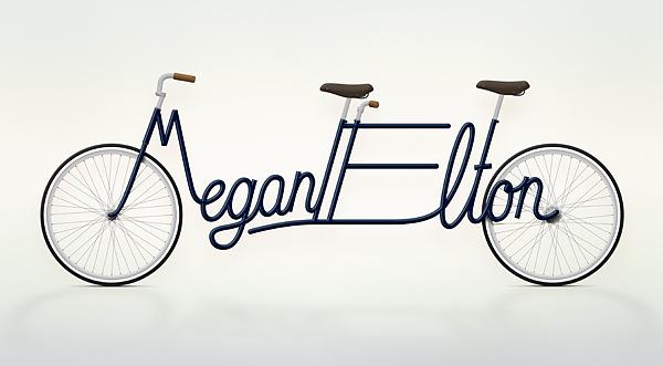 tipografi bisiklet (4)