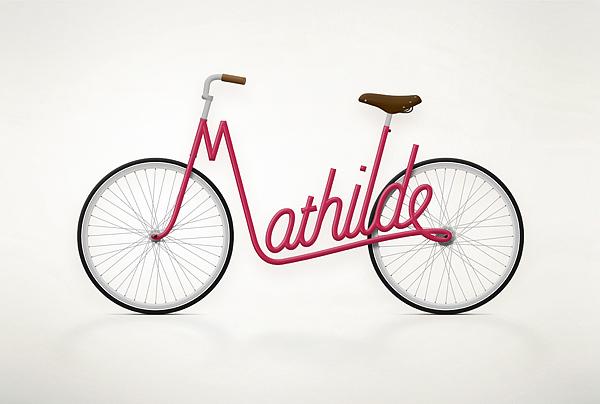 tipografi bisiklet (5)