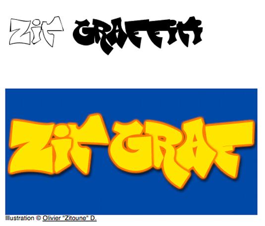 tipografi grafiti (1)