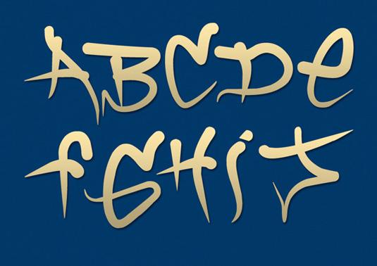 tipografi grafiti (11)