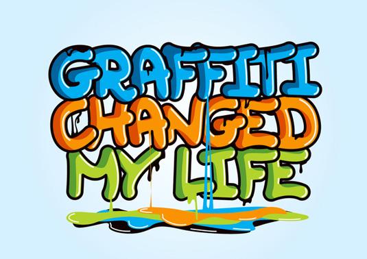 tipografi grafiti (12)