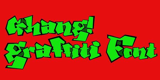 tipografi grafiti (15)