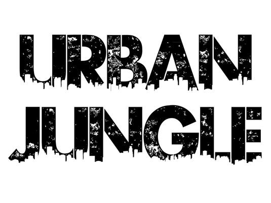 tipografi grafiti (16)
