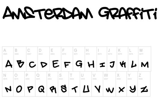 tipografi grafiti (18)