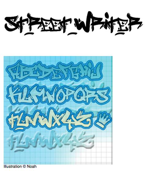 tipografi grafiti (19)