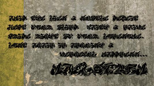 tipografi grafiti (21)
