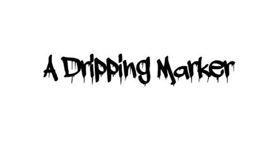 tipografi grafiti (22)