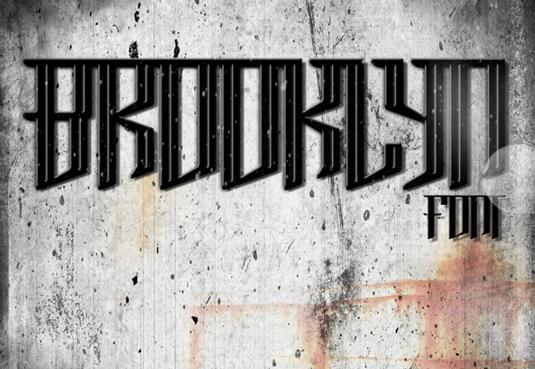 tipografi grafiti (24)