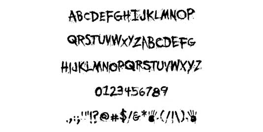 tipografi grafiti (25)
