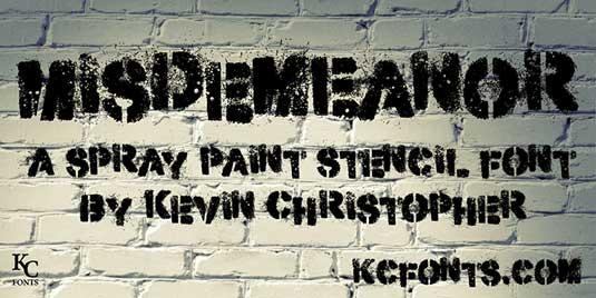 tipografi grafiti (26)