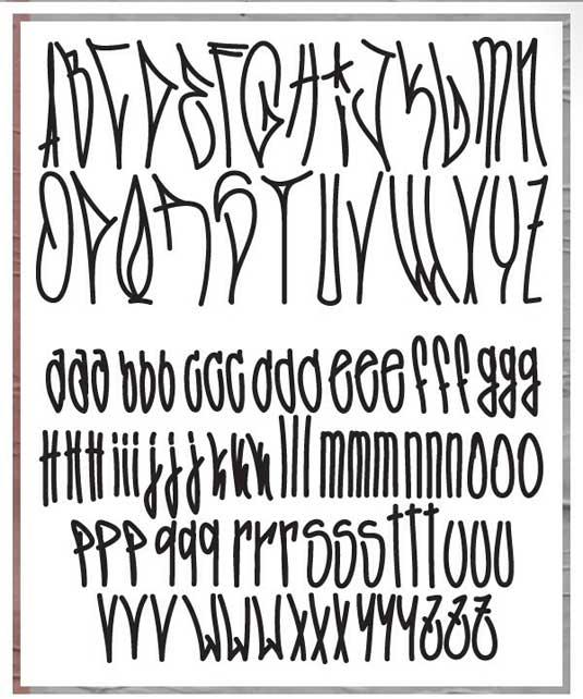 tipografi grafiti (27)