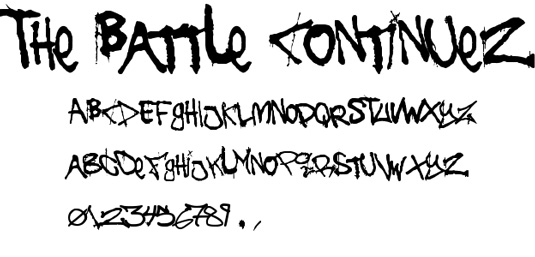 tipografi grafiti (4)