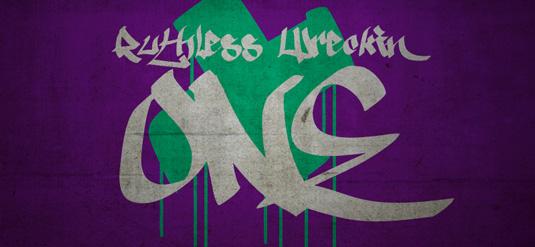 tipografi grafiti (6)