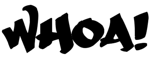 tipografi grafiti (7)