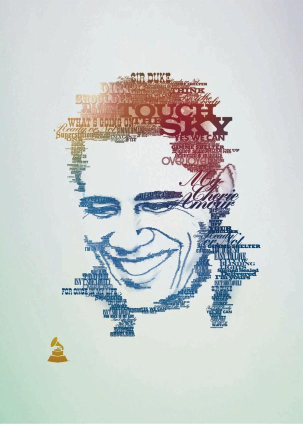 tipografi-portre (1)