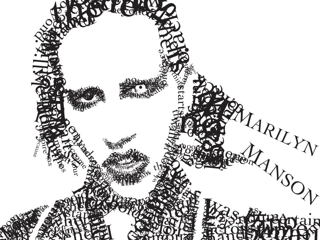 tipografi-portre (13)