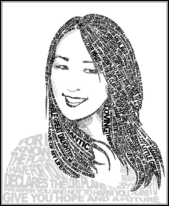 tipografi-portre (16)