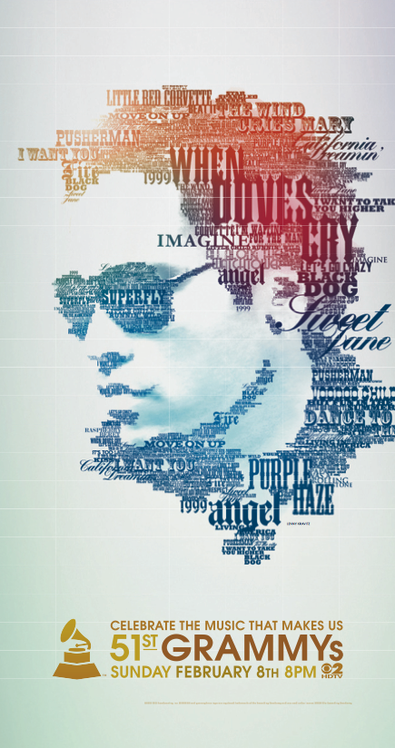 tipografi-portre (2)