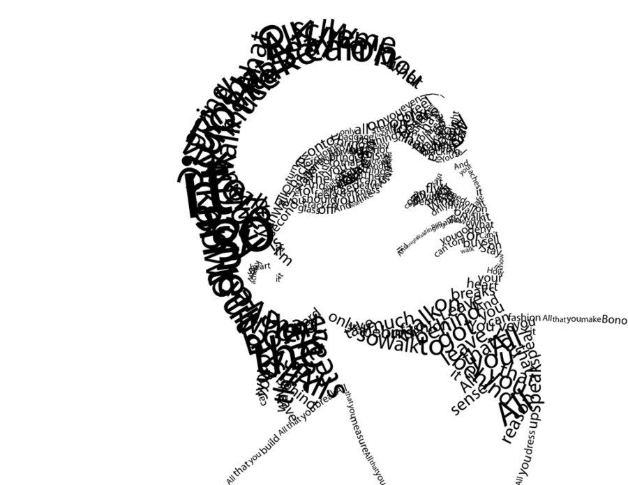 tipografi-portre (5)