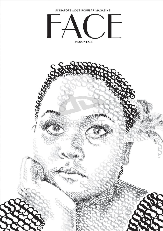 tipografi-portre (9)