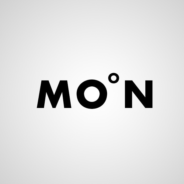 tipografiden sembolizm (10)
