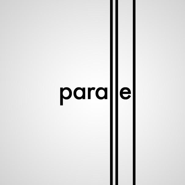 tipografiden sembolizm (11)